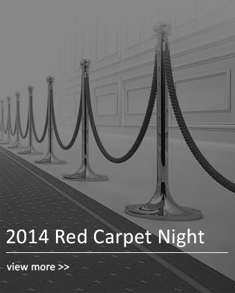 2014-red-carpet-night