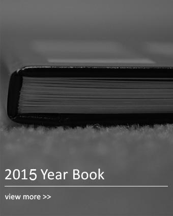 2015-year-book