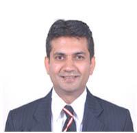 Vaibhav Gaaydhani
