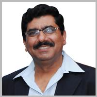 Ajay Bakshi