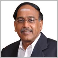 T.G.Dhandapani