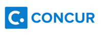 Concur Technologies Pvt. Ltd.