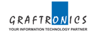 Graftronics Pvt. Ltd.
