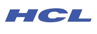 HCL Comnet Ltd.
