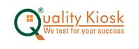 Quality-Kiosk