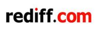 Rediff.com India Ltd.