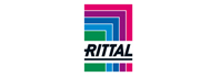 Rittal India Pvt. Ltd.