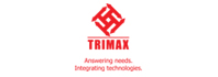 Trimax IT Infrastructure & Services Ltd.