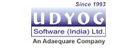 Udyog Software