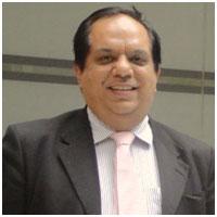 Vijay Sethi
