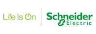 Schnider-Electric