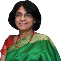 Aruna Rao