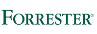CIO CHOICE 2019 Category logo_0000_forrester