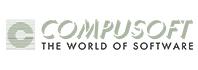 CIO CHOICE 2019 Category logo_0004_Compusoft