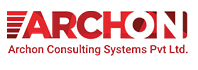 CIO CHOICE 2019 Category logo_0005_ARCHON IT Consulting