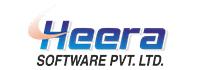 CIO CHOICE 2019 Category logo_0006_Heera Software Private Limited