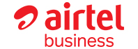 CIO CHOICE 2019 Category logo_0009_Airtel Business