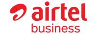 CIO CHOICE 2019 Category logo_0009_Airtel Business