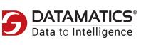 CIO CHOICE 2019 Category logo_0010_Datamatics