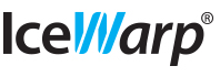 CIO CHOICE 2019 Category logo_0012_ICEWARP