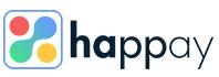 CIO CHOICE 2019 Category logo_0014_Happay