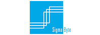 CIO CHOICE 2019 Category logo_0015_Sigmabyte