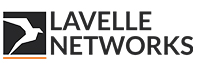 CIO CHOICE 2019 Category logo_0016_Lavelle Networks
