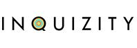 CIO CHOICE 2019 Category logo_0017_INQUIZITY