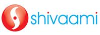 CIO CHOICE 2019 Category logo_0020_Shivaami