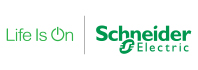 CIO CHOICE 2019 Category logo_0023_Schnider Electric