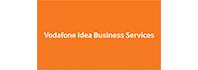 CIO CHOICE 2019 Category logo_0024_Vodafone Idea
