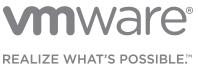 CIO CHOICE 2019 Category logo_0025_VMWare