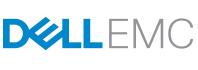 CIO CHOICE 2019 Category logo_0027_Dell EMC