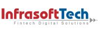 CIO CHOICE 2019 Category logo_0028_InfrasoftTech