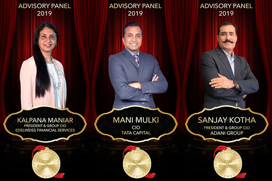CIO Choice 2019-Advisory Panel_2