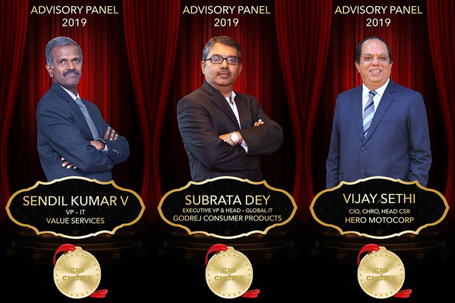 CIO Choice 2019-Advisory Panel_3