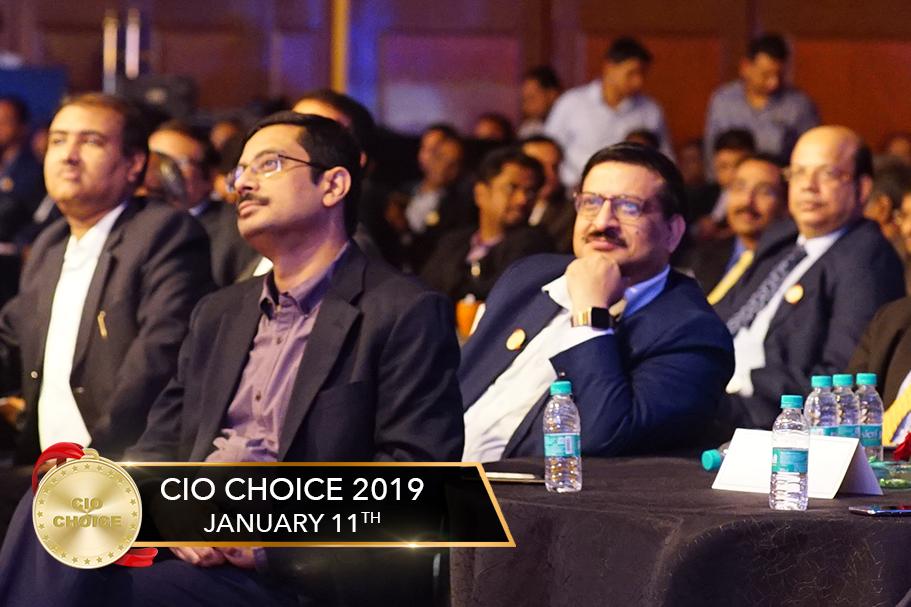 CIO Choice 2019_11