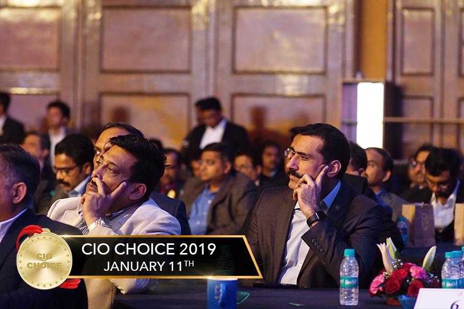 CIO Choice 2019_12