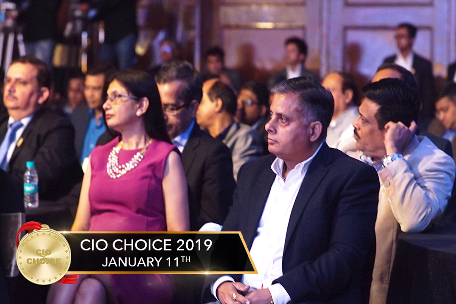 CIO Choice 2019_13