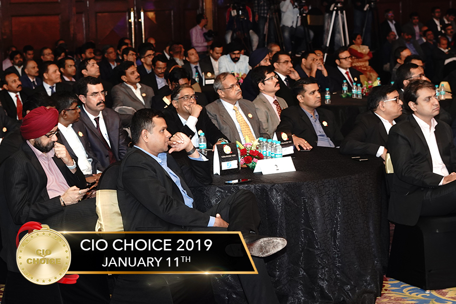 CIO Choice 2019_14