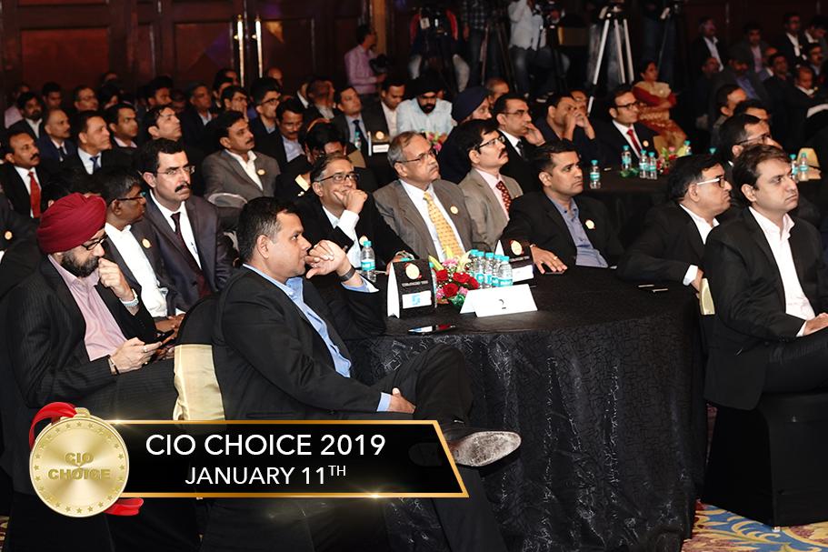 CIO Choice 2019_14