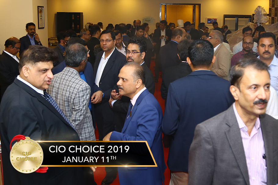 CIO Choice 2019_16