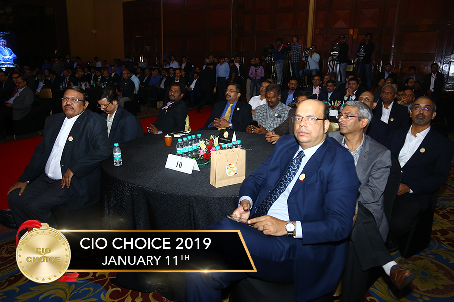 CIO Choice 2019_18