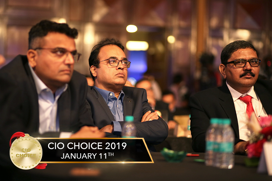 CIO Choice 2019_19