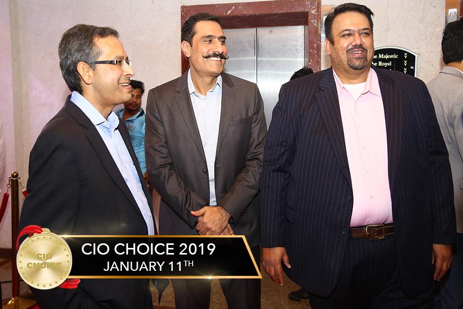 CIO Choice 2019_2
