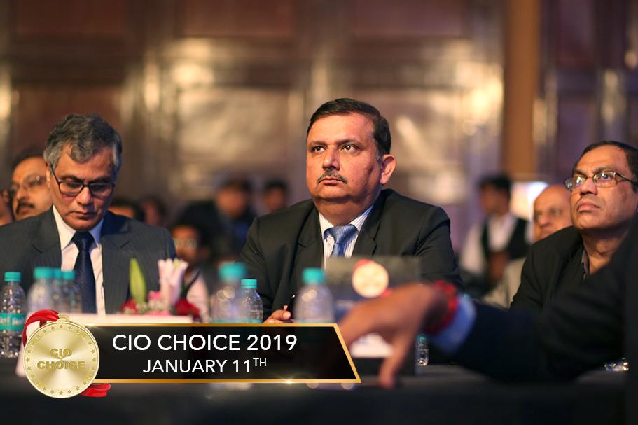 CIO Choice 2019_21