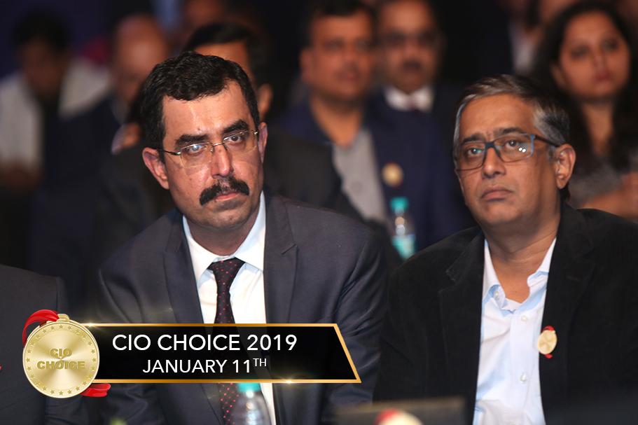 CIO Choice 2019_23