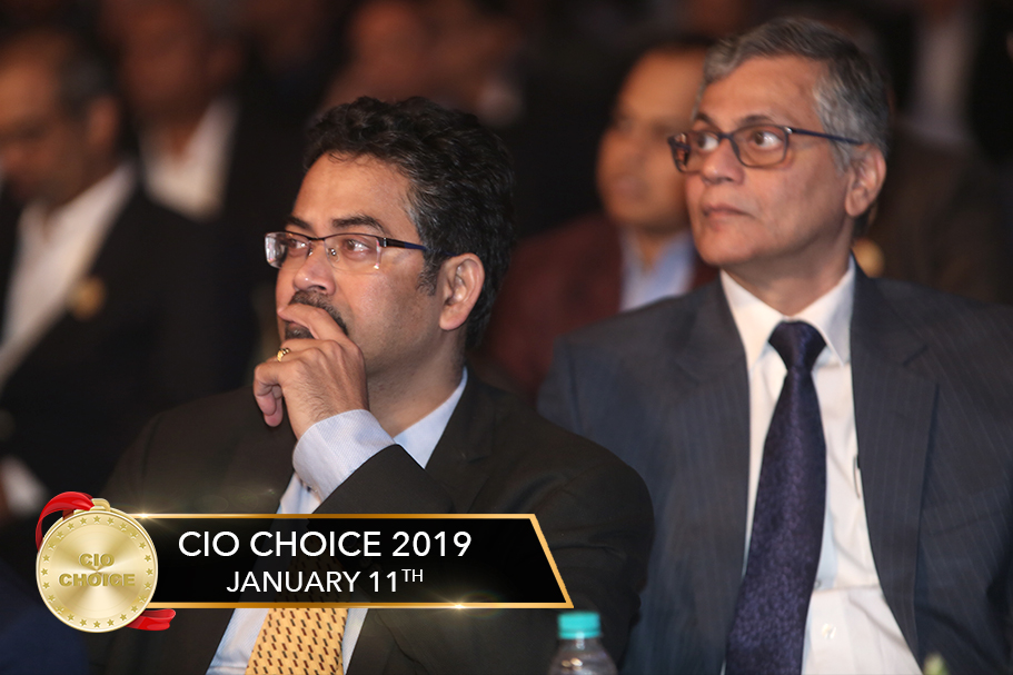 CIO Choice 2019_24