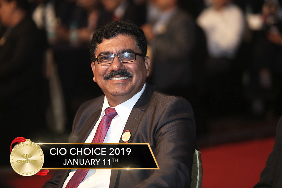 CIO Choice 2019_25