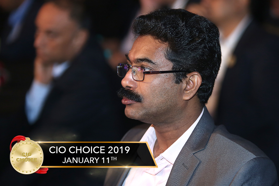 CIO Choice 2019_27
